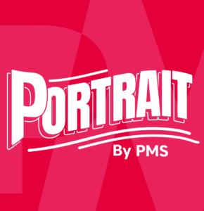 Portrait by Prisma Media Solutions, la nouvelle série de PMS