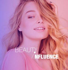 Beautynfluence : les nouveaux enjeux des marques beauté