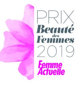 L'édition 2019 du Prix de la Beauté, c'est parti !