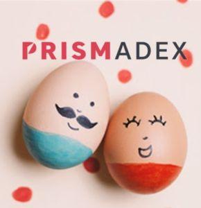 PRISMADEX lance l'offre Saint-Valentin