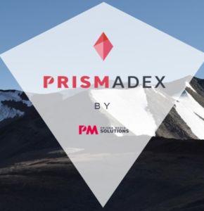 2 offres 100% féminines pour PRISMADEX