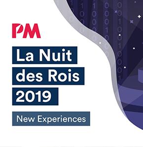 La Nuit des Rois, édition 2019 !