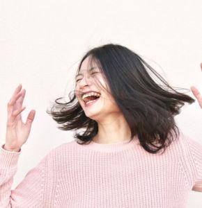 Femme Actuelle et Ohmymag, les 2 médias féminins les plus fréquentés en ligne