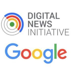 Prisma Media sélectionné par le Fonds DNI de Google