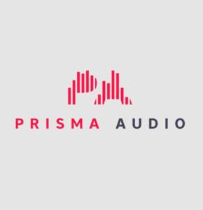 L'audio digital est le prochain média d'avance