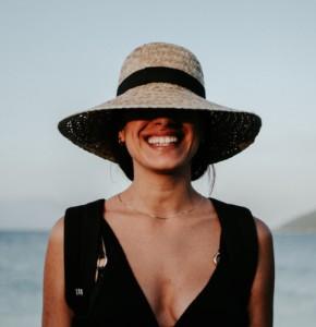 Femme Actuelle : un dynamisme couronné de succès !