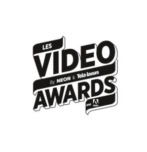 Le concours des talents vidéo de demain !