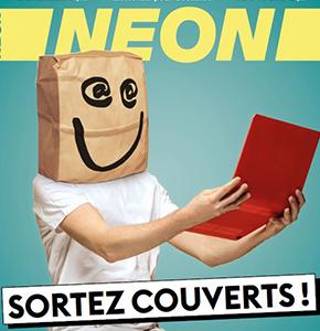 Le digital simplifié avec le Crédit Agricole d'Ile-de-France