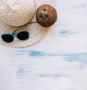 Prisma Media Solutions vous souhaite de belles vacances !