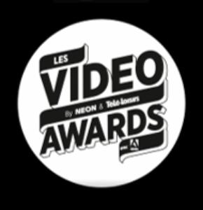 La première édition des Video Awards s'achève