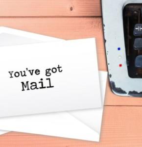 L'emailing, LE canal de communication premium !