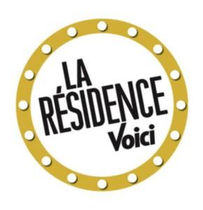 Voici lance «La Résidence Voici» ouverte aux jeunes talents