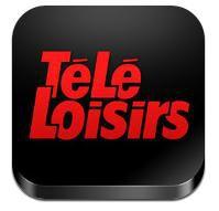 Nouvelle année, nouveau record pour les applications mobiles de Télé-Loisirs