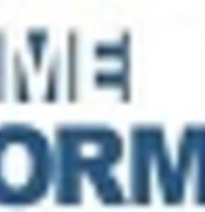 Le groupe Prisma media acquiert la régie digitale P comme Performance