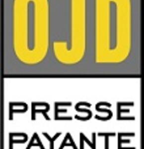 OJD (Office de Justification de la Diffusion)